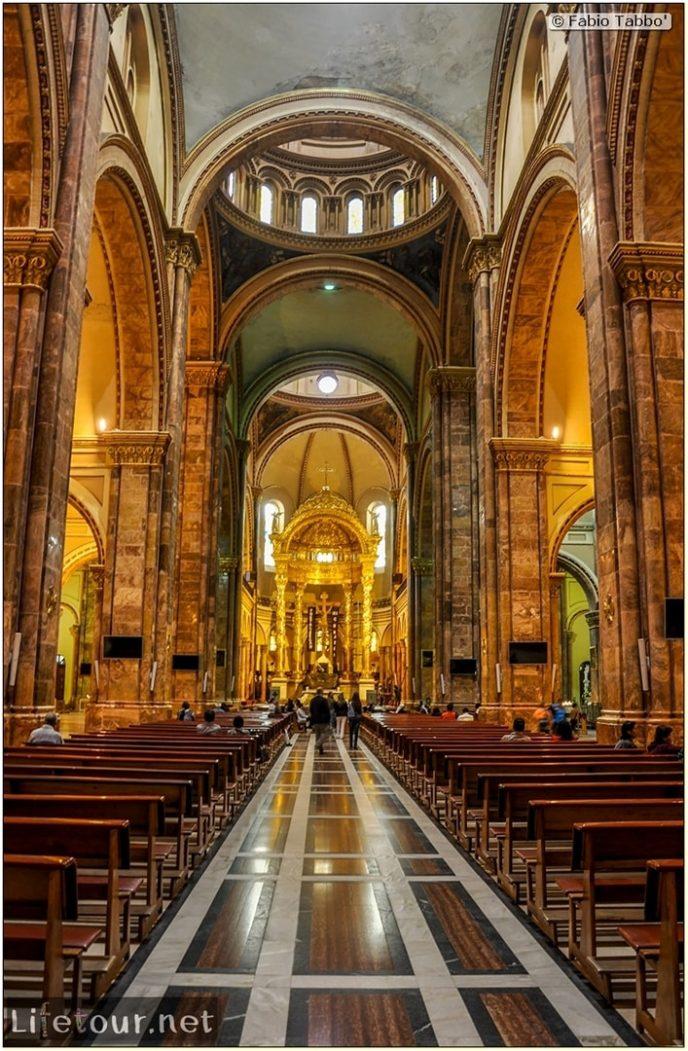 Fabio_s-LifeTour---Ecuador-(2015-February)---Cuenca---Cathedral-Inmaculada-Concepcion---12462