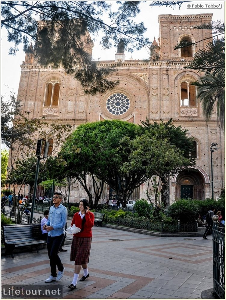 Fabio_s-LifeTour---Ecuador-(2015-February)---Cuenca---Cathedral-Inmaculada-Concepcion---12469