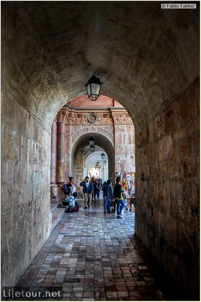 Fabio_s-LifeTour---Ecuador-(2015-February)---Cuenca---Cathedral-Inmaculada-Concepcion---12470