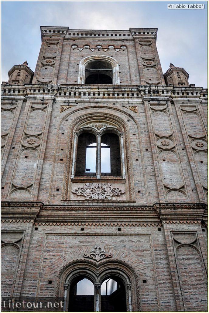 Fabio_s-LifeTour---Ecuador-(2015-February)---Cuenca---Cathedral-Inmaculada-Concepcion---12482