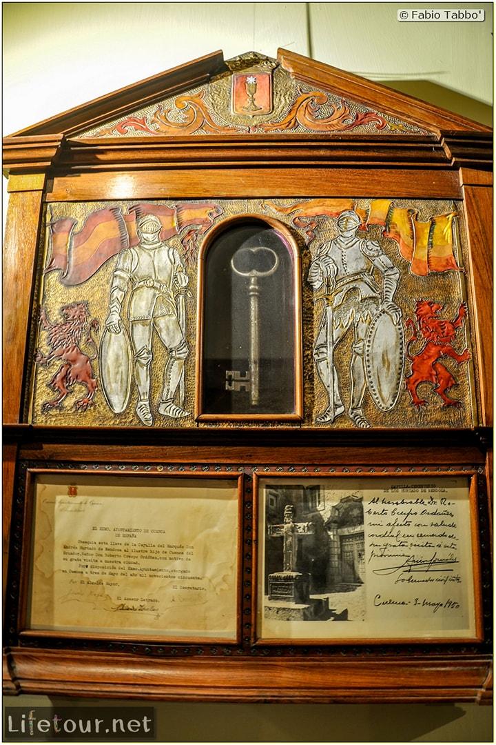 Fabio_s-LifeTour---Ecuador-(2015-February)---Cuenca---Other-pictures-historical-center---12486