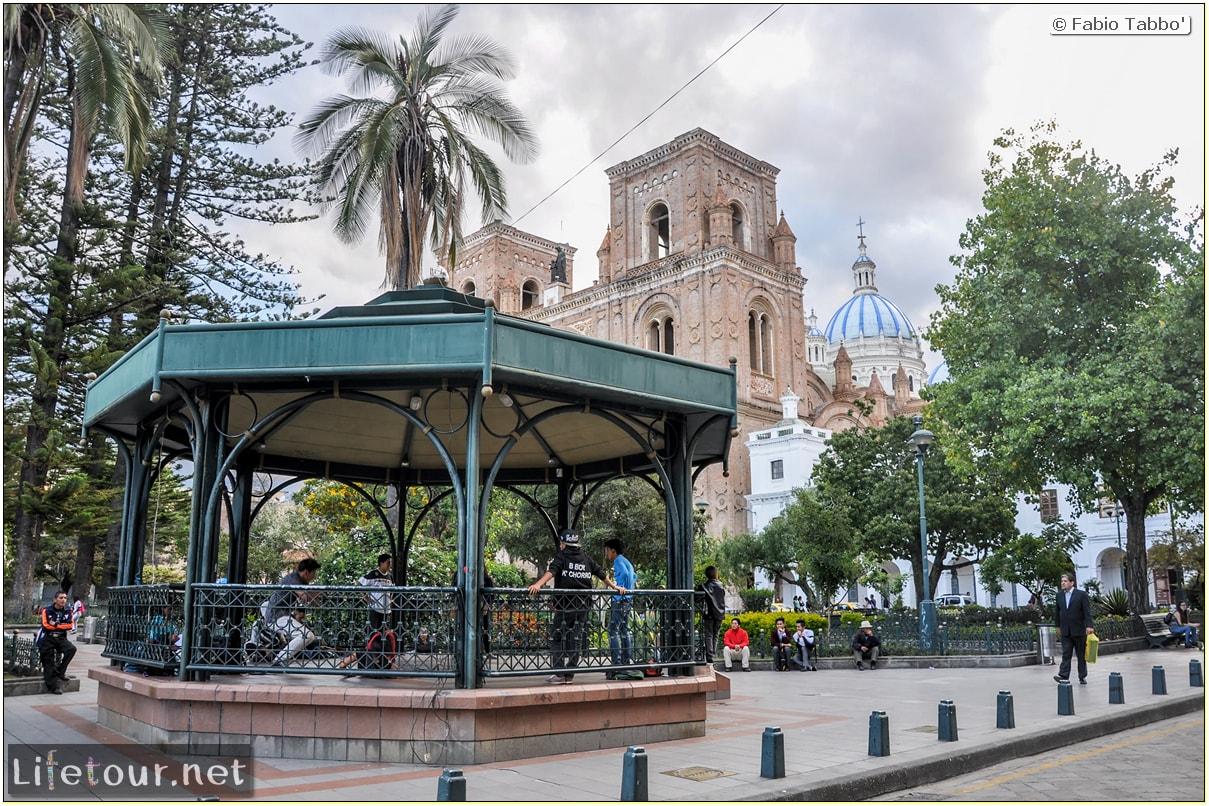 Fabio_s-LifeTour---Ecuador-(2015-February)---Cuenca---Parque-Calderon---12478 COVER
