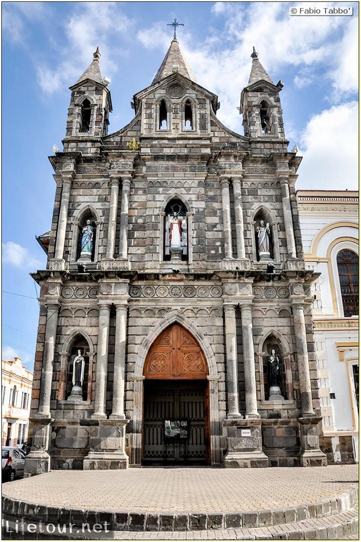 Fabio_s-LifeTour---Ecuador-(2015-February)---Ibarra---Capilla-Episcopal---10175
