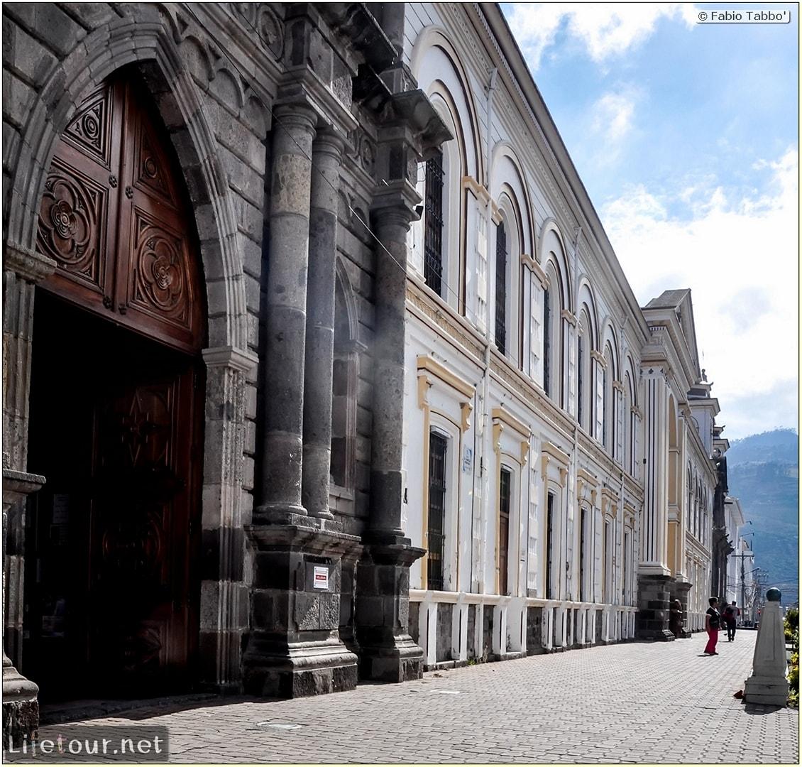 Fabio_s-LifeTour---Ecuador-(2015-February)---Ibarra---Capilla-Episcopal---10215 COVER