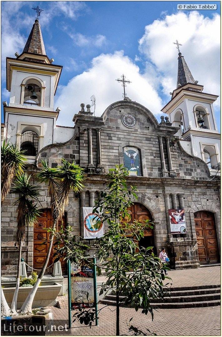 Fabio_s-LifeTour---Ecuador-(2015-February)---Ibarra---Catedral-de-Ibarra---10370