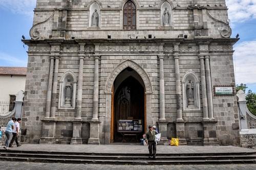 Fabio_s-LifeTour---Ecuador-(2015-February)---Ibarra---Iglesia-Santo-Domingo---11041 COVER