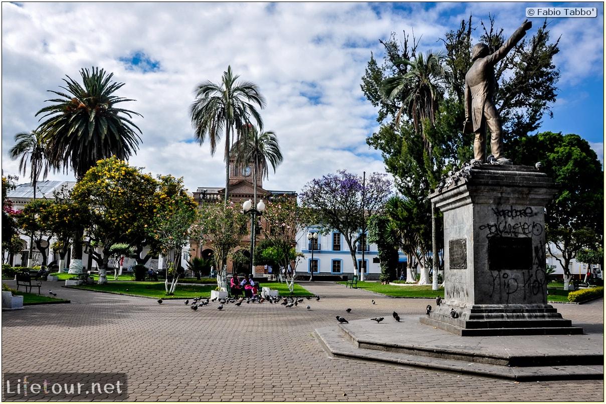 Fabio_s-LifeTour---Ecuador-(2015-February)---Ibarra---Parque-Pedro-Moncayo---10573