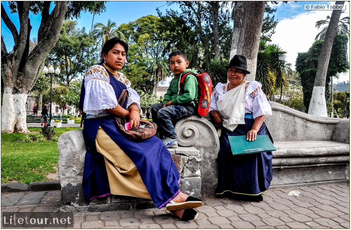 Fabio_s-LifeTour---Ecuador-(2015-February)---Ibarra---Parque-Pedro-Moncayo---10906 COVER