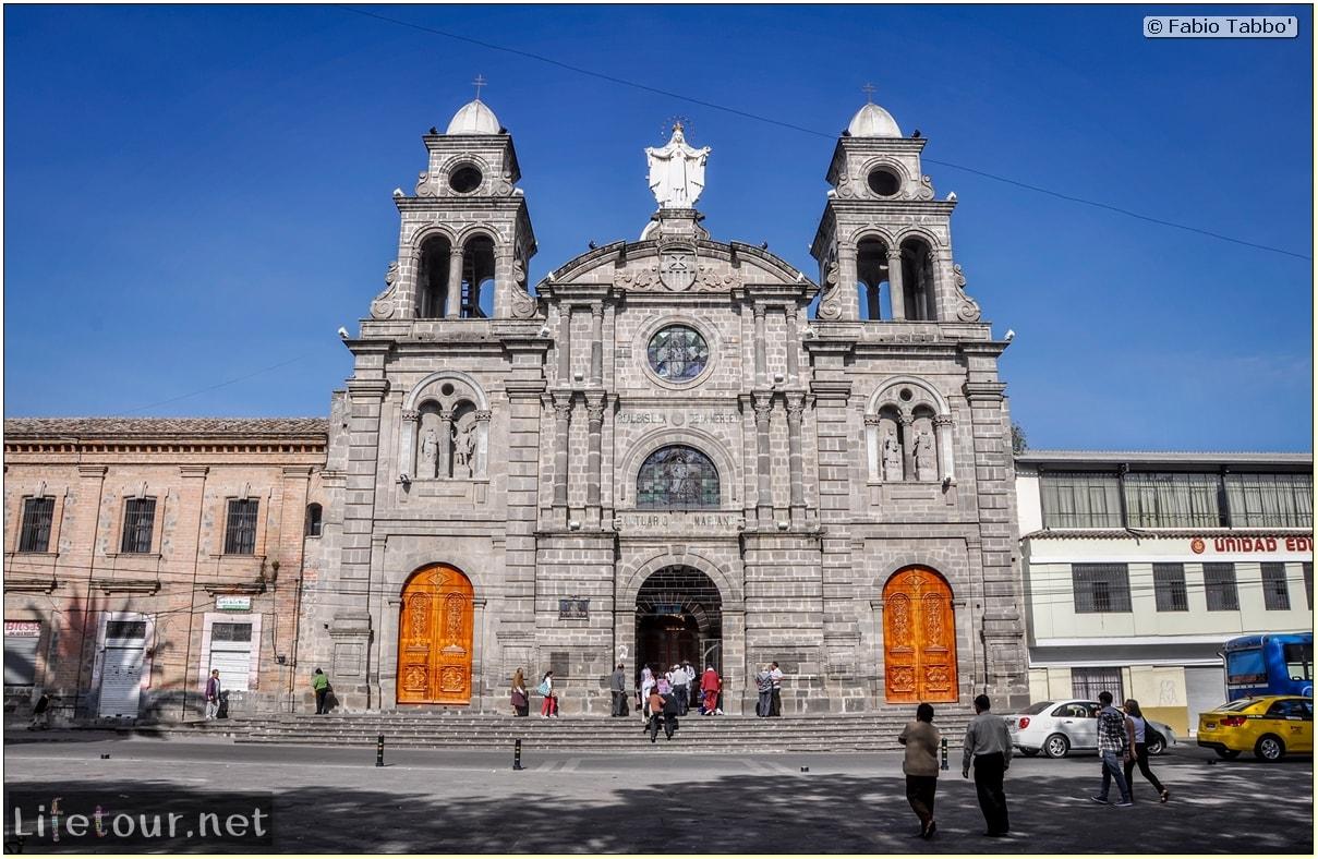 Fabio_s-LifeTour---Ecuador-(2015-February)---Ibarra---Real-Basilica-de-la-Merced---9831