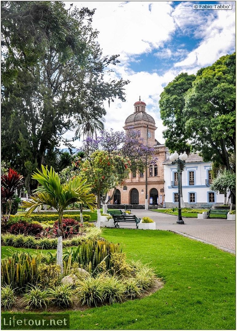 Fabio_s-LifeTour---Ecuador-(2015-February)---Ibarra---Torreon-de-la-Ciudad---11287
