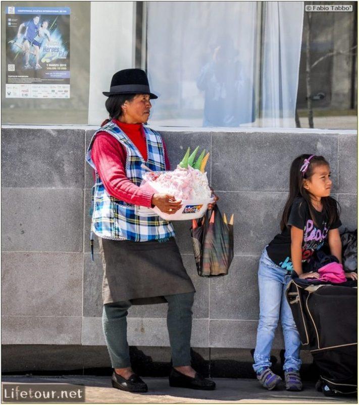 Fabio_s-LifeTour---Ecuador-(2015-February)---Mitad-del-mundo---Ciudad-Mitad-del-Mundo-(Equator-line)---10214 COVER