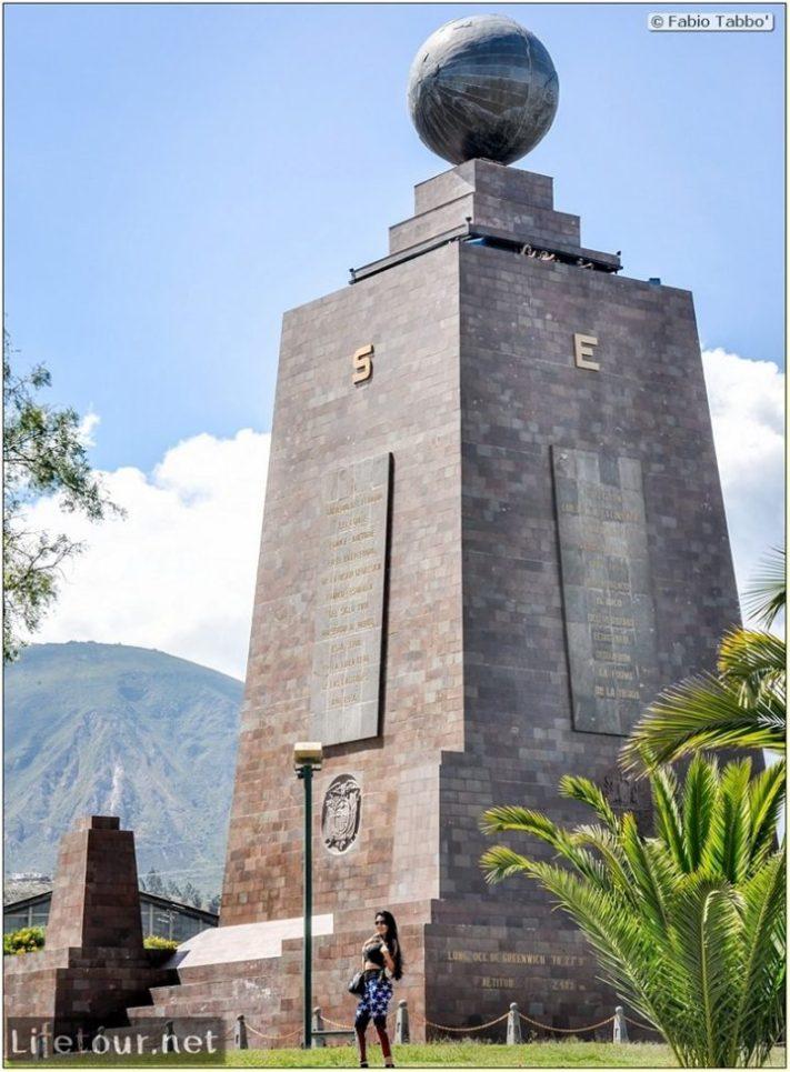 Fabio_s-LifeTour---Ecuador-(2015-February)---Mitad-del-mundo---Ciudad-Mitad-del-Mundo-(Equator-line)---11586 COVER