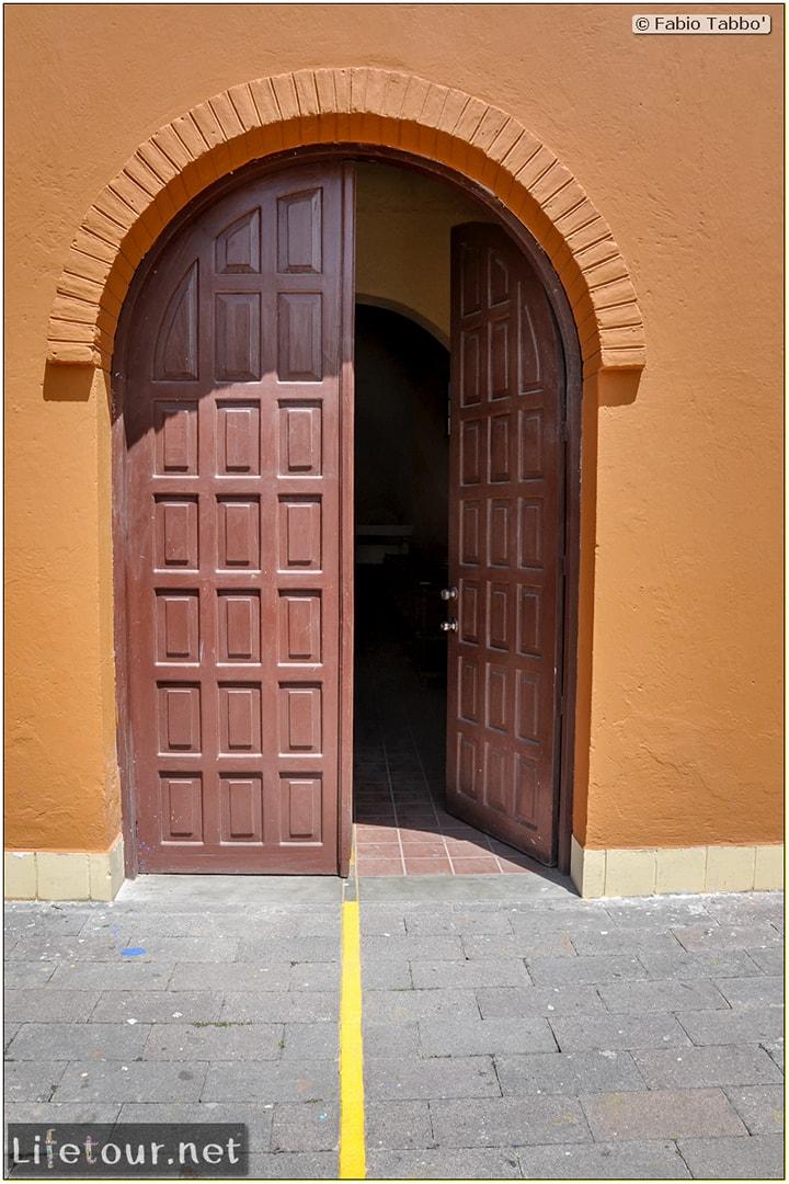 Fabio_s-LifeTour---Ecuador-(2015-February)---Mitad-del-mundo---The-Church-which-was-cut-in-half---11040