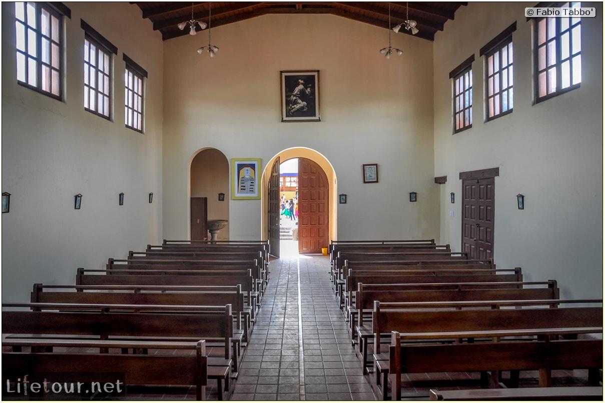 Fabio_s-LifeTour---Ecuador-(2015-February)---Mitad-del-mundo---The-Church-which-was-cut-in-half---11078