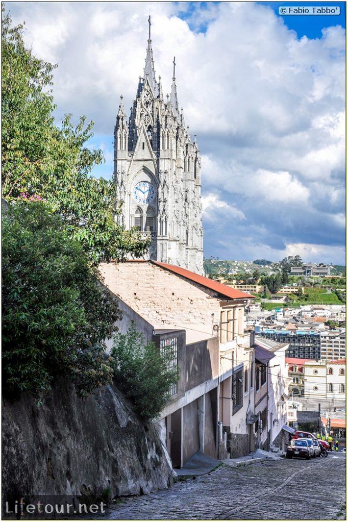 Fabio_s-LifeTour---Ecuador-(2015-February)---Quito---Catedral-Metropolitana-de-Quito---8552