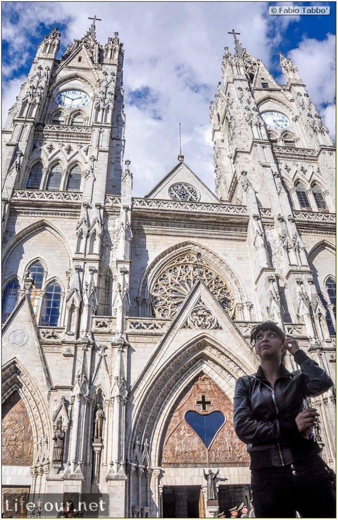 Fabio_s-LifeTour---Ecuador-(2015-February)---Quito---Catedral-Metropolitana-de-Quito---9000