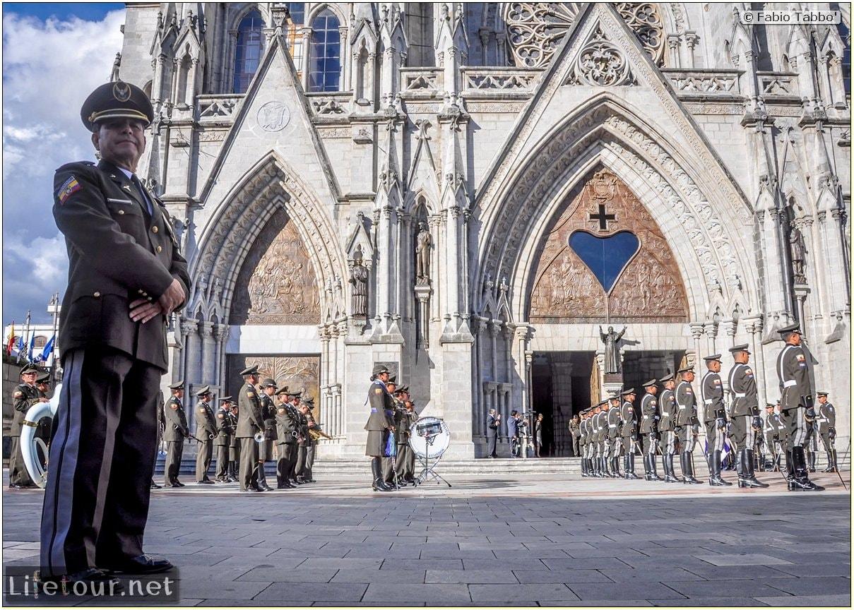 Fabio_s-LifeTour---Ecuador-(2015-February)---Quito---Catedral-Metropolitana-de-Quito---9043 COVER