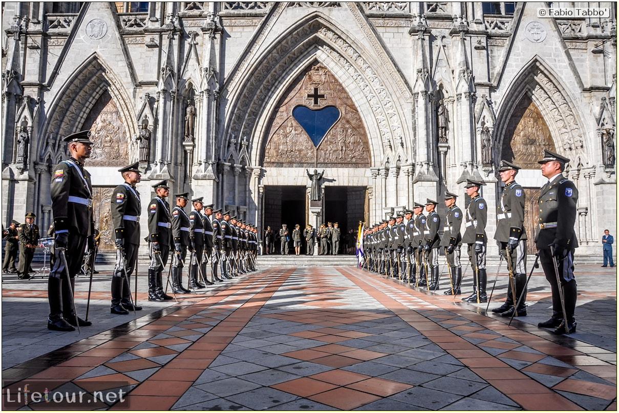 Fabio_s-LifeTour---Ecuador-(2015-February)---Quito---Catedral-Metropolitana-de-Quito---9259 COVER