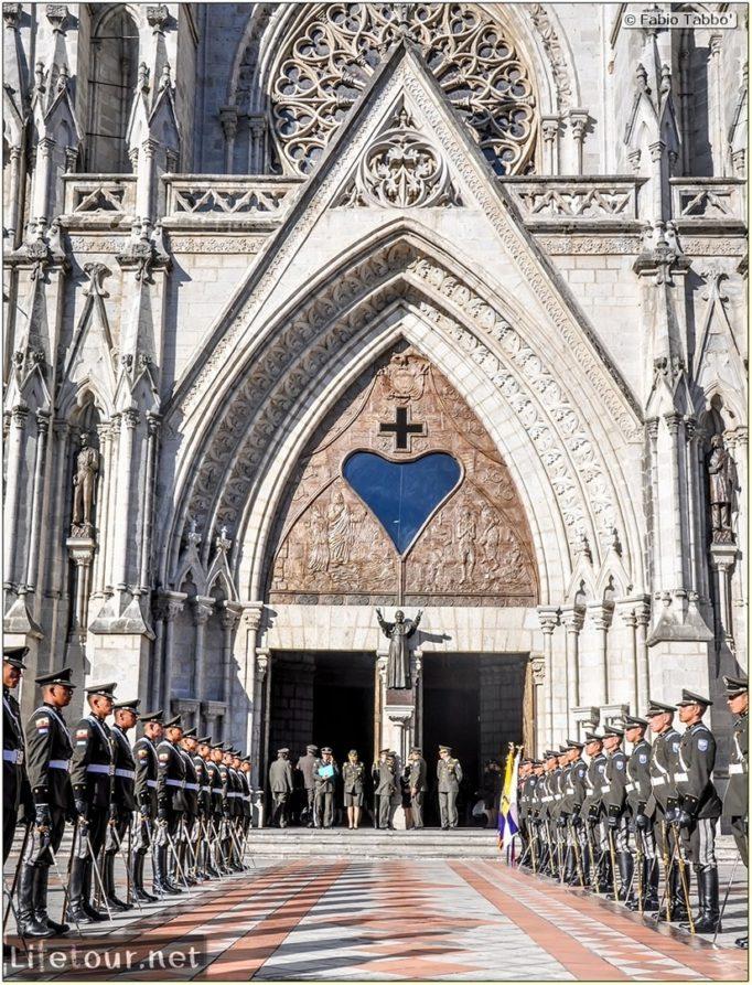 Fabio_s-LifeTour---Ecuador-(2015-February)---Quito---Catedral-Metropolitana-de-Quito---9449