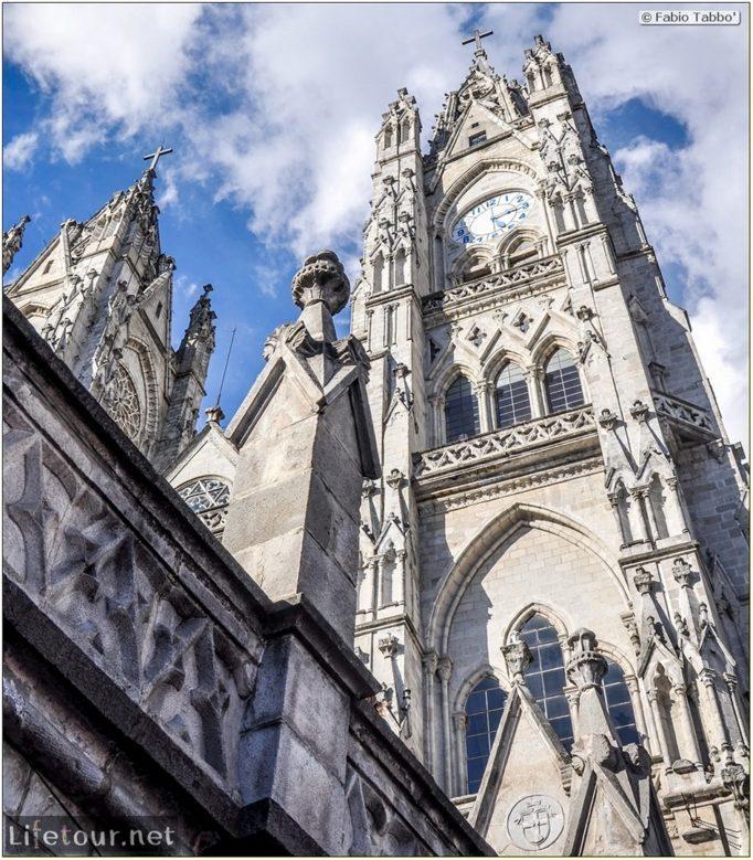 Fabio_s-LifeTour---Ecuador-(2015-February)---Quito---Catedral-Metropolitana-de-Quito---9520