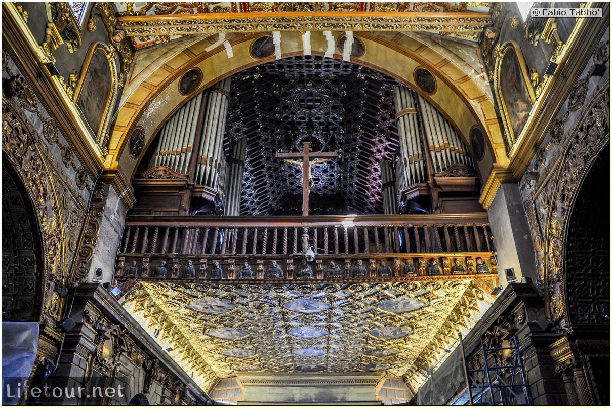 Fabio_s-LifeTour---Ecuador-(2015-February)---Quito---Convento-y-Museo-de-San-Francisco---7608
