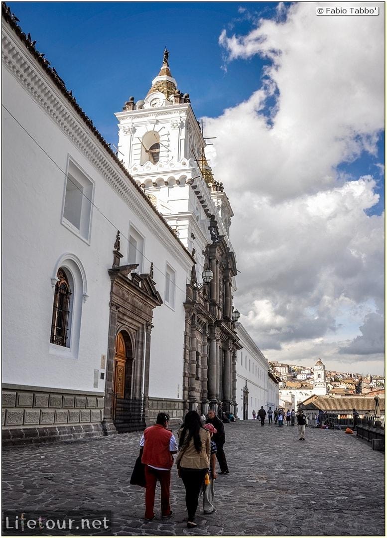Fabio_s-LifeTour---Ecuador-(2015-February)---Quito---Convento-y-Museo-de-San-Francisco---7756