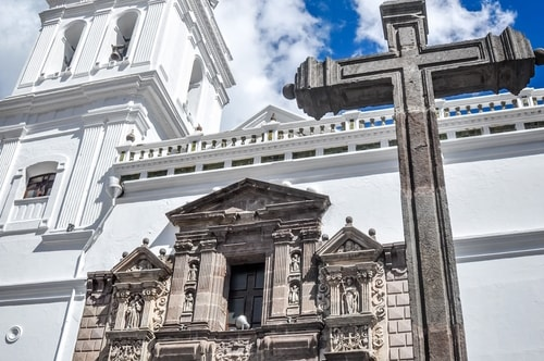 Fabio_s-LifeTour---Ecuador-(2015-February)---Quito---El-Sagrario-Church---6074 COVER