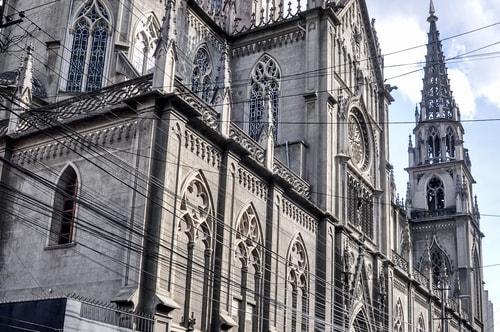 Fabio_s-LifeTour---Ecuador-(2015-February)---Quito---Iglesia-Santa-Teresita-(Mariscal)---11782 COVER