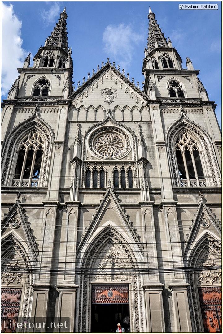 Fabio_s-LifeTour---Ecuador-(2015-February)---Quito---Iglesia-Santa-Teresita-(Mariscal)---11838