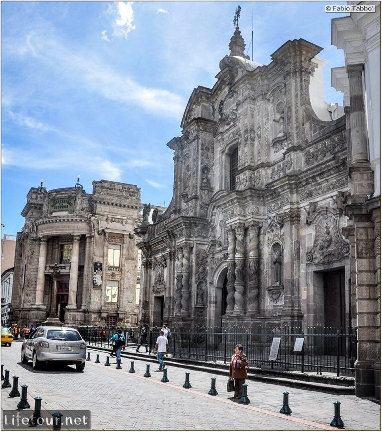 Fabio_s-LifeTour---Ecuador-(2015-February)---Quito---Iglesia-de-la-Compa§°a-de-Jes£s---3340