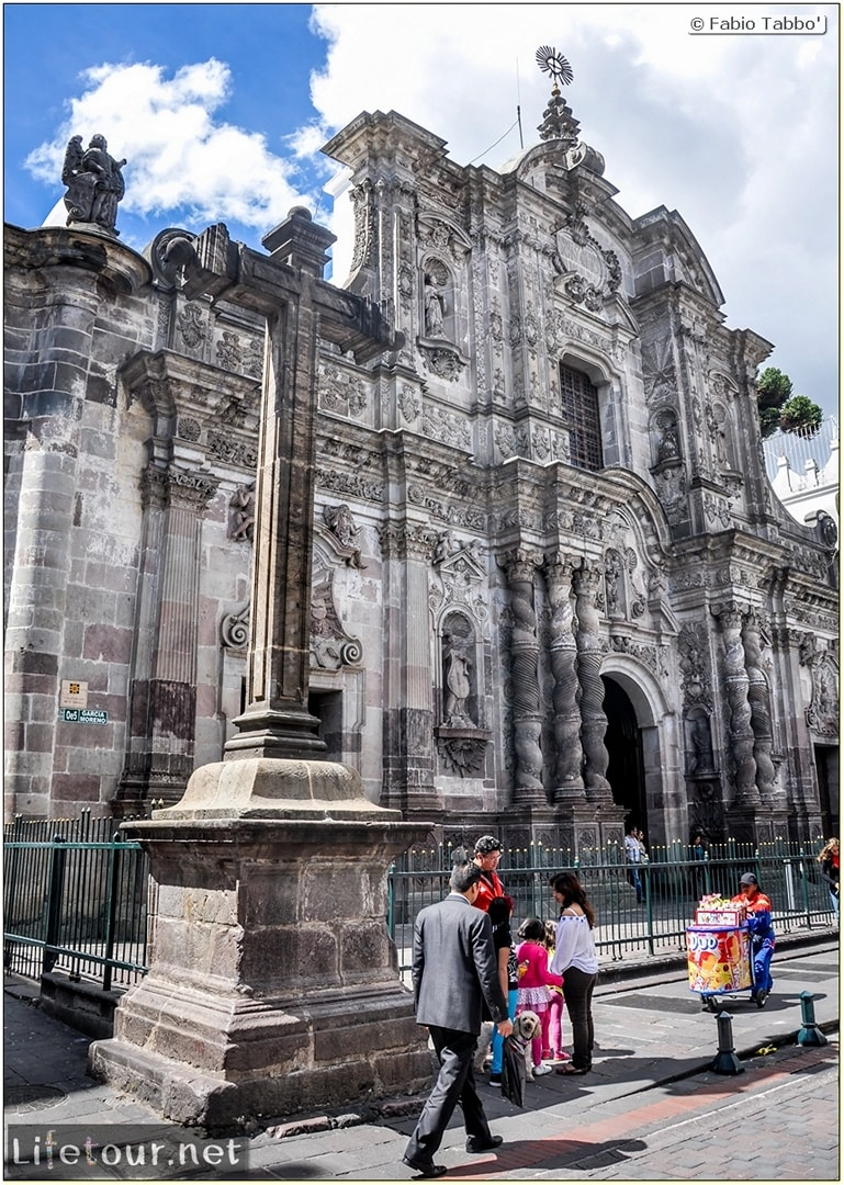 Fabio_s-LifeTour---Ecuador-(2015-February)---Quito---Iglesia-de-la-Compa§°a-de-Jes£s---3836
