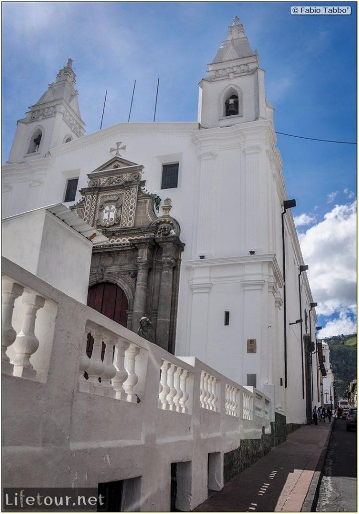 Fabio_s-LifeTour---Ecuador-(2015-February)---Quito---Monastero-de-Carmen-Alto---4130