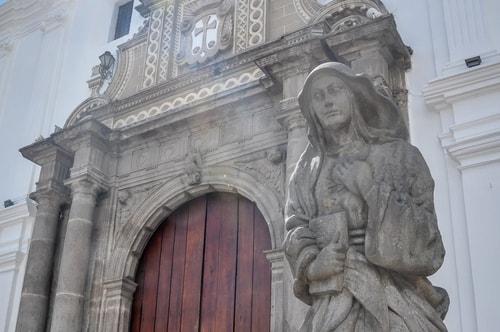 Fabio_s-LifeTour---Ecuador-(2015-February)---Quito---Monastero-de-Carmen-Alto---4260 COVER