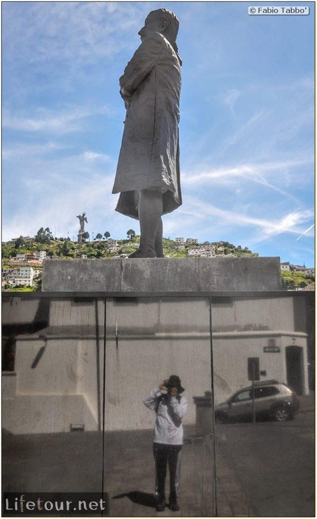 Fabio_s-LifeTour---Ecuador-(2015-February)---Quito---Plaza-Grande-(Independence-Square)---5241