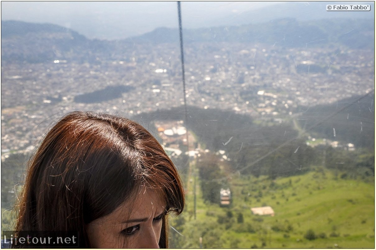 Fabio_s-LifeTour---Ecuador-(2015-February)---Quito---Teleferico---1--Cable-car---11943 COVER