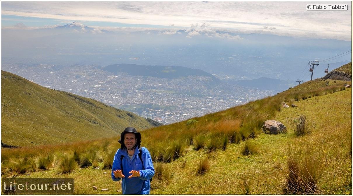 Fabio_s-LifeTour---Ecuador-(2015-February)---Quito---Teleferico---4--Trekking---12051