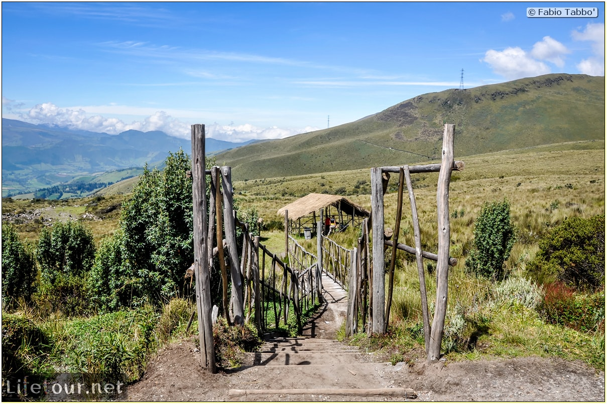 Fabio_s-LifeTour---Ecuador-(2015-February)---Quito---Teleferico---4--Trekking---12119