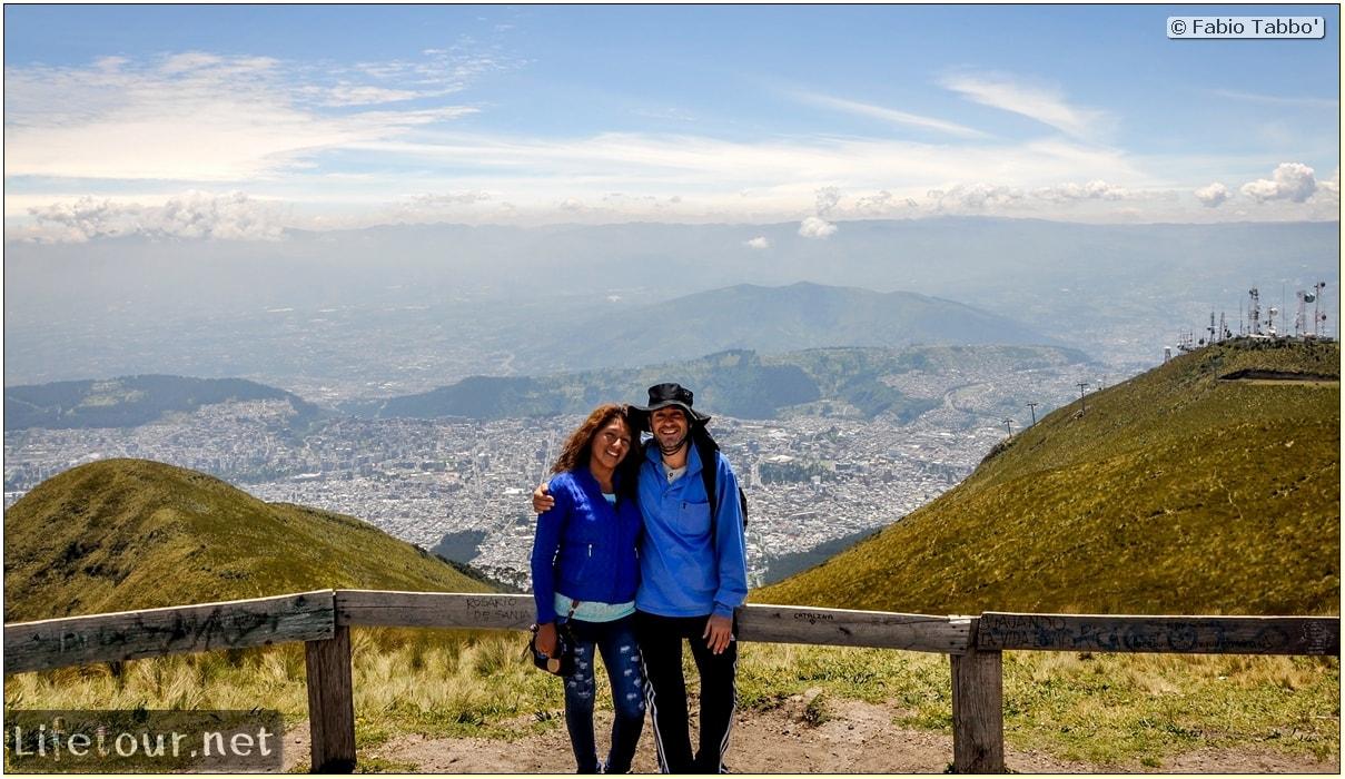 Fabio_s-LifeTour---Ecuador-(2015-February)---Quito---Teleferico---4--Trekking---12279