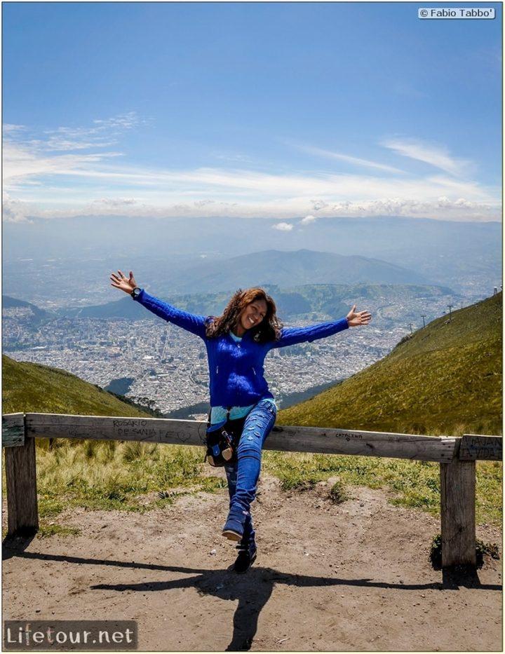 Fabio_s-LifeTour---Ecuador-(2015-February)---Quito---Teleferico---4--Trekking---12285