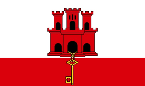 Flag_of_Gibraltar