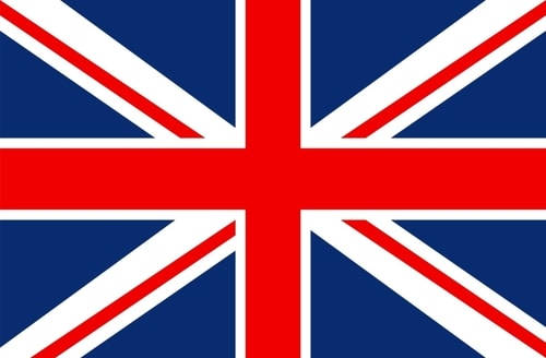 united-kingdom-national-flag