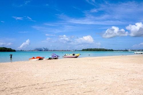 Dominican-Republic-Boca-Chica-Beach-(Playa-Publica-Boca-Chica)-1811 COVER