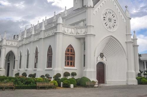 Dominican-Republic-San-Pedro-De-Macoris-Iglesia-Cristiana-San-Pedro-de-Macoris-11280 COVER