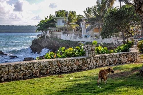 Dominican-Republic-San-Rafael-de-Yuma-Boca-de-Yuma-5163 COVER