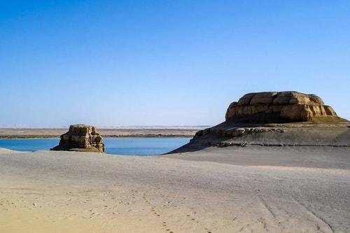 Egypt-Wadi-El-Rayan-(2007)-14944 COVER