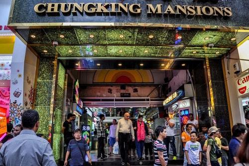 Hong-Kong-Shopping-Chungking-Mansions-7278 COVER