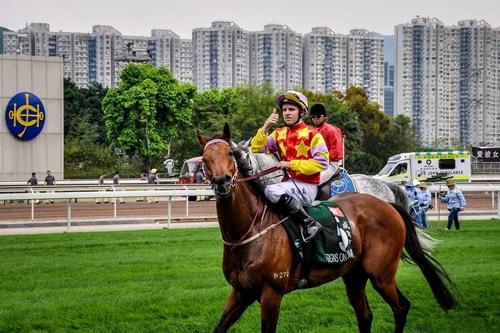 Hong-Kong-Tourism-Sha-Tin-horse-race-5033 COVER