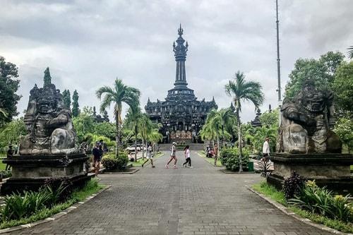Indonesia-Bali-Denpasar-Bajra-Sandhi-Monument-19205 COVER