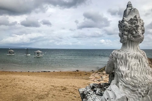 Indonesia-Bali-Sanur-Sanur-Beach-(Sudamala)-19180 COVER