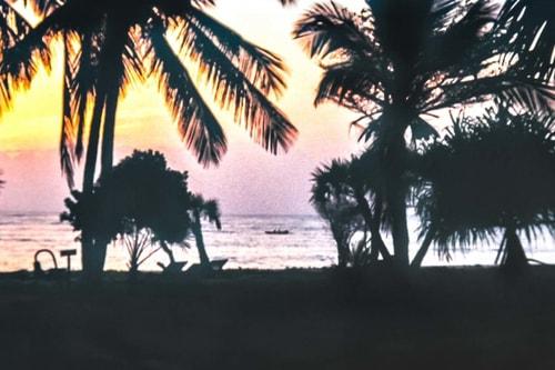 Kenya -Mombasa-Indian Ocean Hotel-12994 COVER
